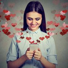 Dating-ratschläge für über 50